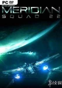 Download Meridian Squad 22 Early Access v0.89 Free PC Game