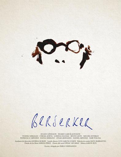 Ver Berserker (2015) Online