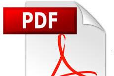 Download Adobe Reader 11.00 Multilingual (MUI) Installer Full Version