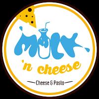 Lowongan Kerja Milk and Cheese Resto Yogyakarta Terbaru di Bulan Agustus 2016