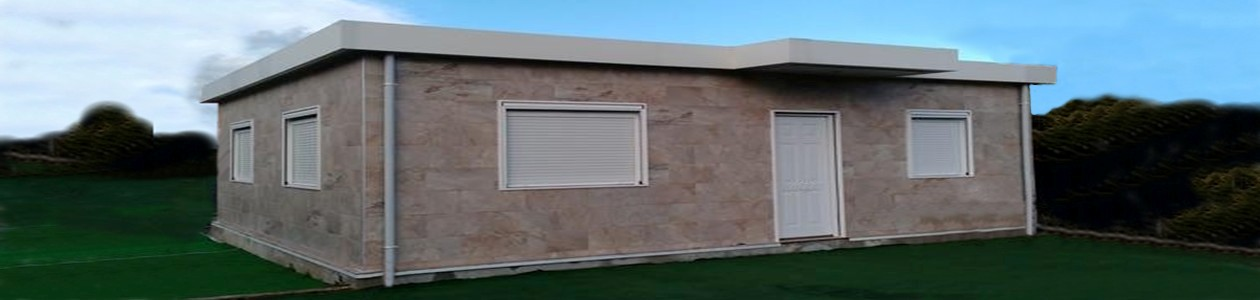 licencia obligatoria para casas prefabricadas