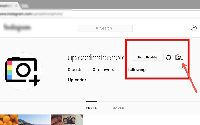 Cara Mudah Install Instagram di PC Tanpa Bluestack