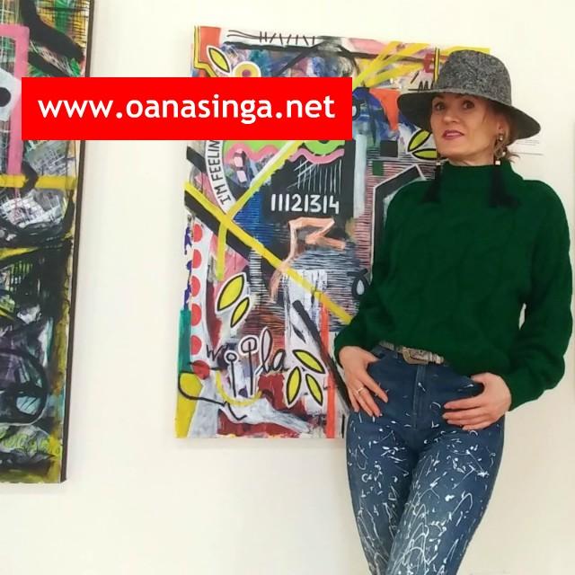 Oana-Singa-Art-Gallery-Los-Altos-CA