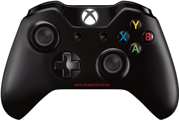 xbox-one-controller-driver-pc-free-download
