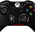 Xbox One Controller Driver For X64 And X86 Bit Free Download
