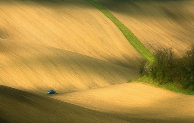 من أجمل الأماكن الطبيعية بالعالم :- منطقة مورافيا التشيكية 0_8536a_2b10fb29_ori