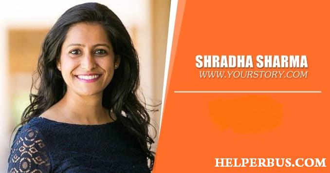 Earning Report Ke Sath India Ki Top 10 Bloggers Shradha Sharma Yourstory