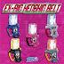 Ex-Aid Henshin Belt Version 1.18