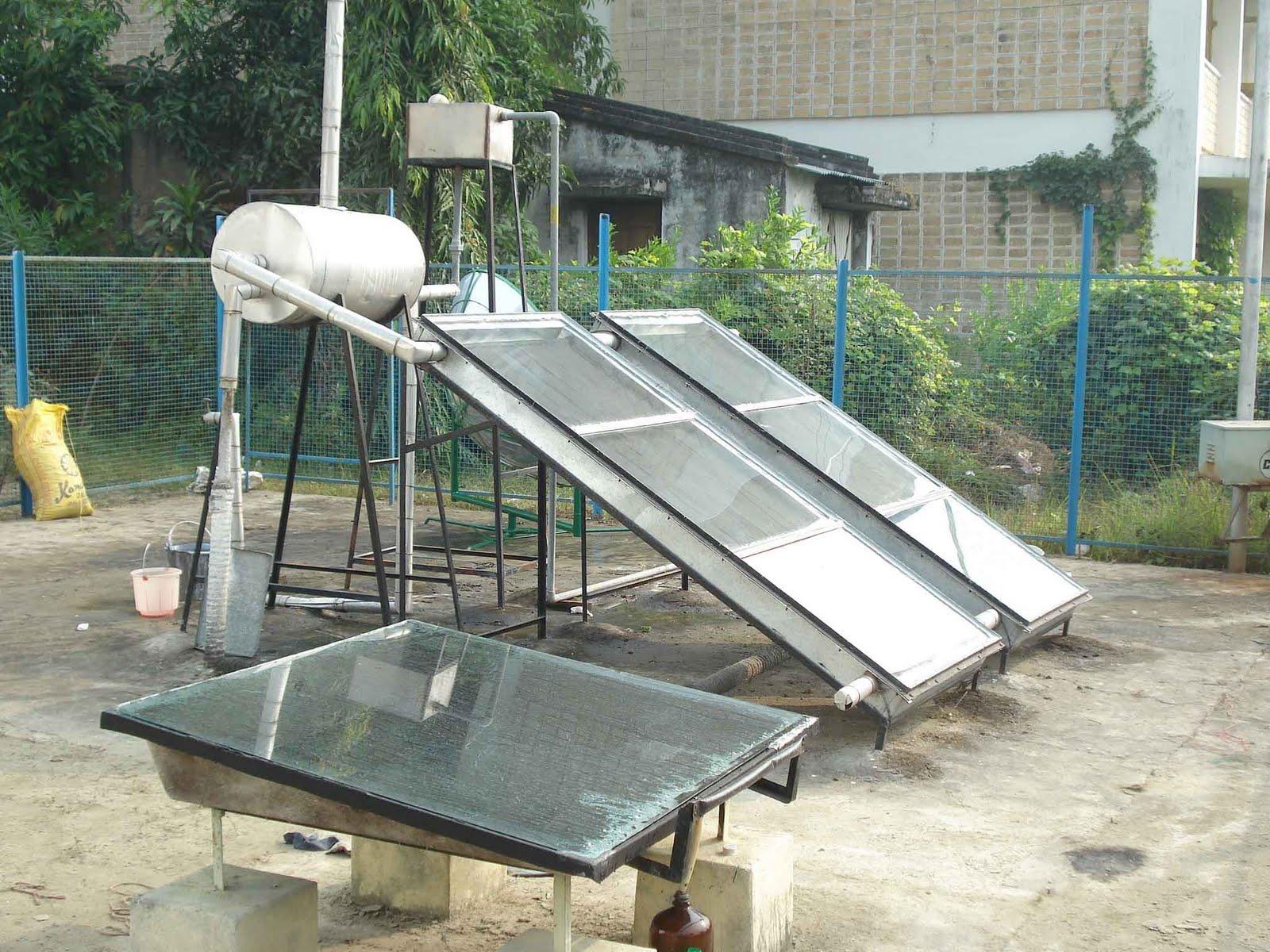 Solarwala