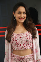 Pragya Jaiswal in stunning Pink Ghagra CHoli at Jaya Janaki Nayaka press meet 10.08.2017 059.JPG