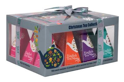 English-tea-shop-calendrier-avent