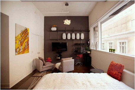 11 Kleines Schlafzimmer Design, Die Schöne Kleine Räume Schaffen