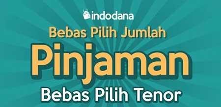 Nomor Call Center CS Indodana Pinjaman Uang Online
