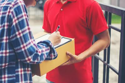 Tips Cepat Menjual Barang Secara Online Paling Efektif