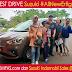 Suzuki All New Ertiga, Sang Partner Keluarga