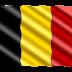 EU tikt België op de vingers over uitrol breedband