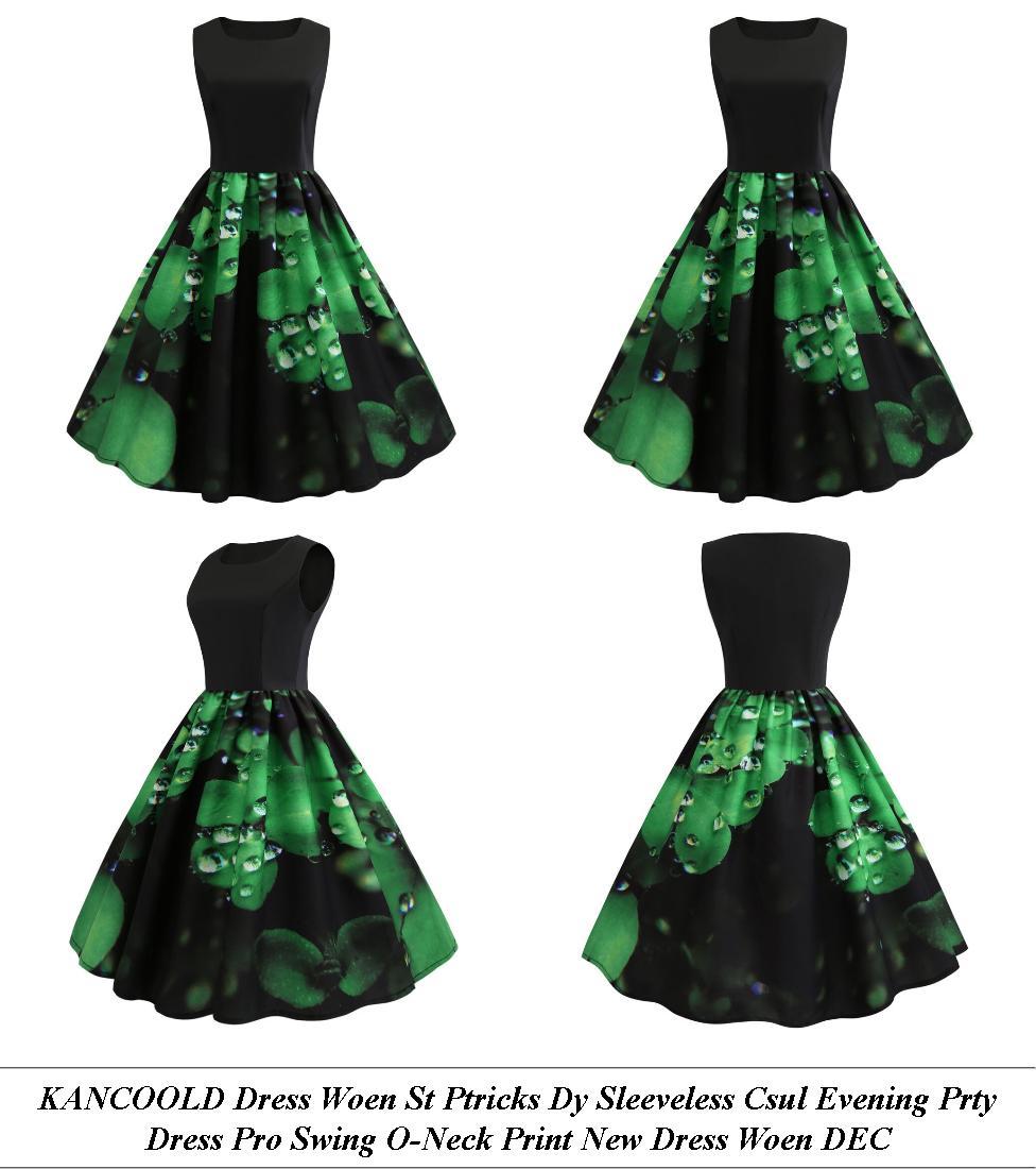 Occasion Dresses - Topshop Uk Sale - Dress Sale - Cheap Ladies Clothes