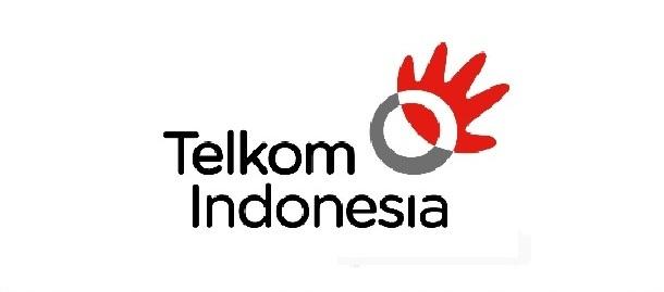 Lowongan Kerja Terbaru CSR Plasa Telkom D3 Semua jurusan Juni 2021