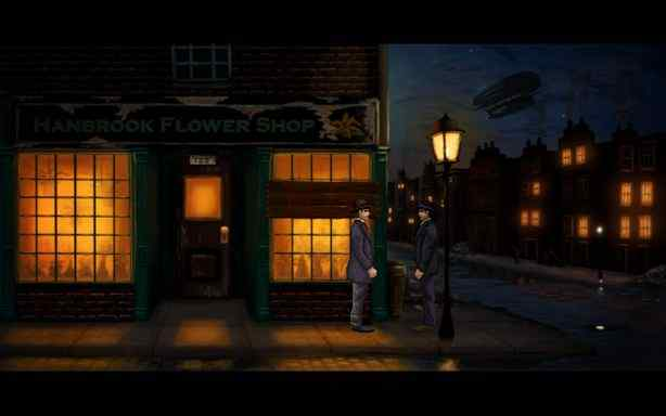 screenshot-1-of-lamplight-city-pc-game