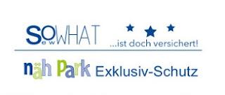 https://www.naehpark.com/exklusivschutz/