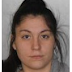 Salamanca woman arrested for larceny