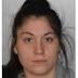 Salamanca woman arrested for larceny