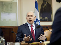 pendudukan Palestina Dikecam, Israel Ancam PBB
