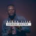 Download New Video : Becka Tittle ft Uswege Master - Umebadilika { Official Video }