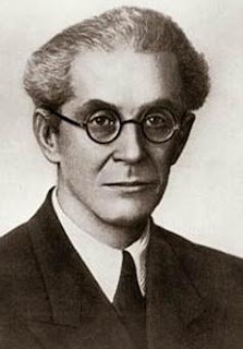 سيرجي بريكونيكو (1890-1960) Sergei Bruyukhonenko
