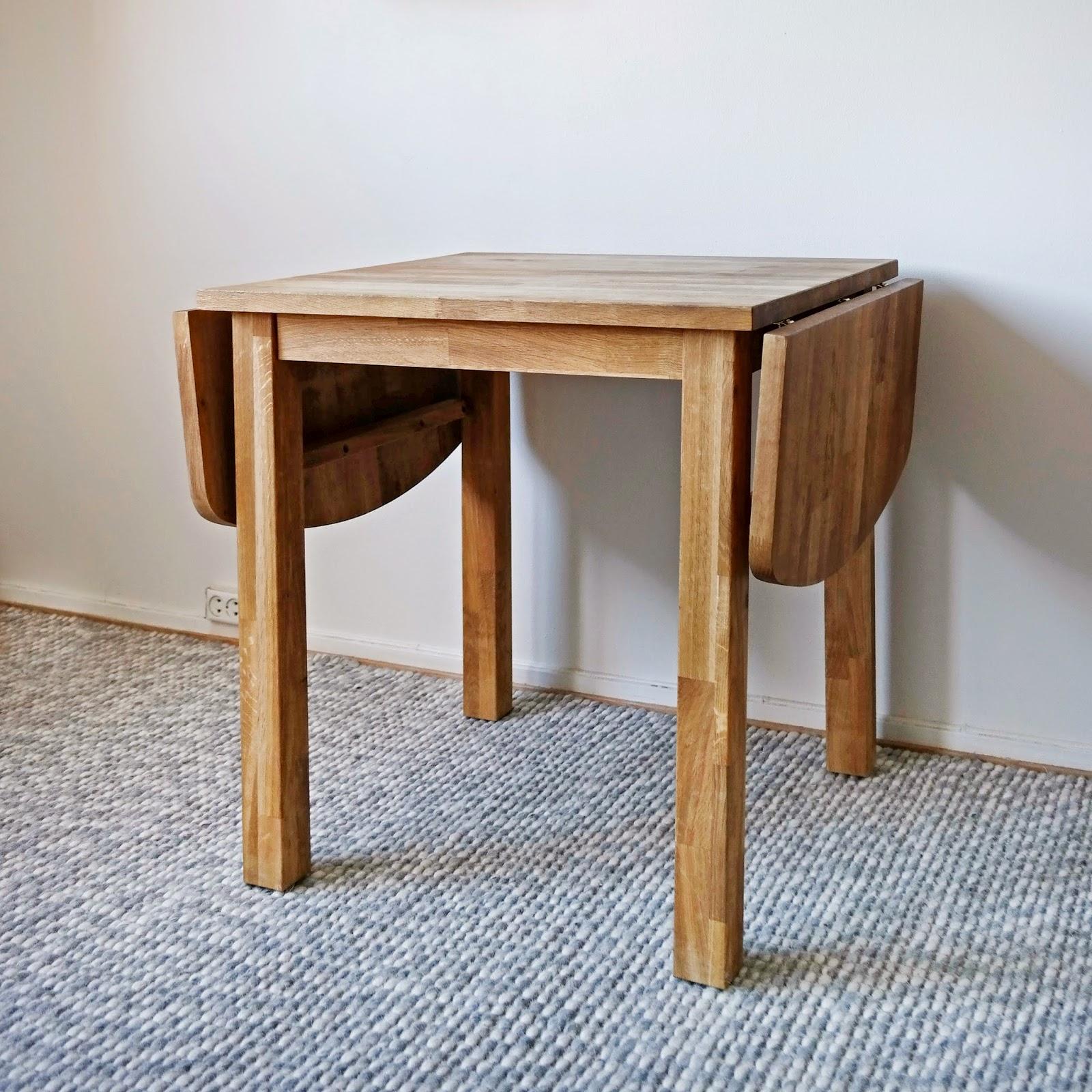 muuto around sofabord cantoni sofa with designs diy rundt