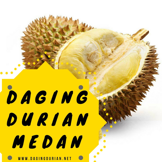 sedia-daging-durian-medan-berkualitas-di-gorontalo