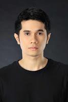 Biodata Ferdi Ali pemain sinetron Raden Pamanah Rasa RCTI