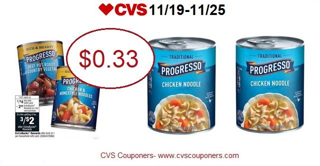 http://www.cvscouponers.com/2017/11/hot-pay-033-for-progresso-soup-at-cvs.html