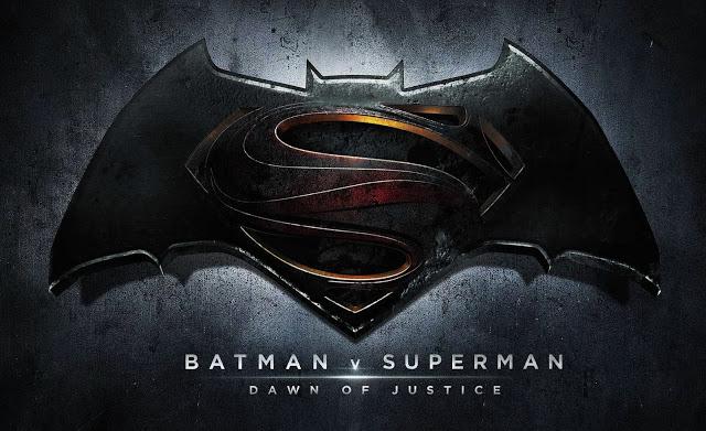 Batman vs Superman Spoilers