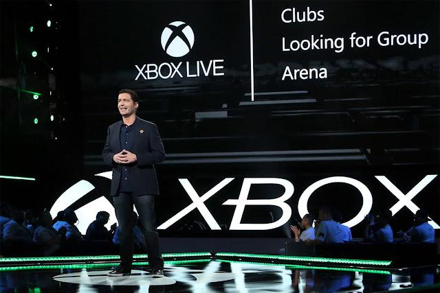 Microsoft añade más leña y critica abiertamente a Sony por impedir el crossplay