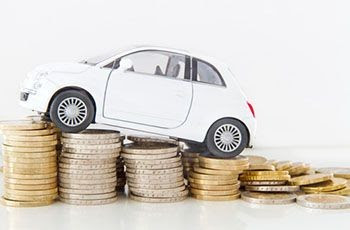 Auto Insurance customers are changing - which means trouble for carriers