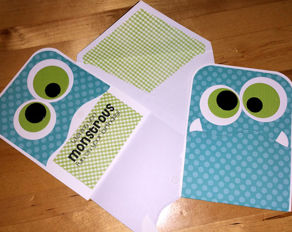 https://www.etsy.com/listing/616797167/monster-cute-boy-birthday-bday-funny?ref=shop_home_active_9