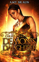 https://www.amazon.com/Demons-Daughter-Cursed-Amy-Braun-ebook/dp/B00Z8BVBZO