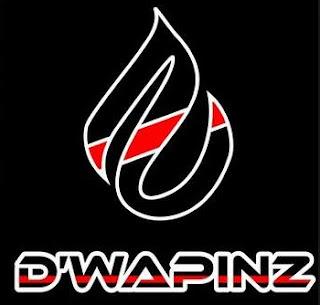 Kunci Gitar D`wapinz Band - Akhir Cerita Kita