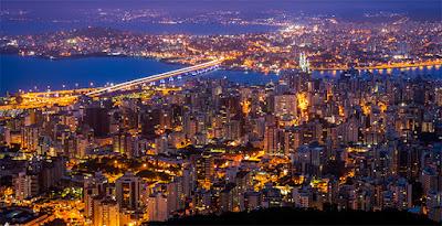 Empresas no Brasil Blog