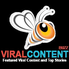 viral content buzz