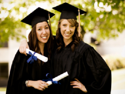 Scholarship Offers & Opportunities: QUT Corporate Partners in Excellence (CPIE) Undergraduate Scholarship in Australia, 2019 (Scholarship Opportunities For Undergraduates & Graduates From All Countries)