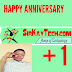 Hurray!!! Sirkaytech.com Is A Year Old