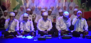 Mp3 Sing Keri Cokot Boyo (New) - Al Munsyidin Pekalongan
