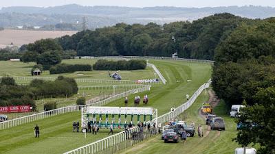 Salisbury horse racing tips
