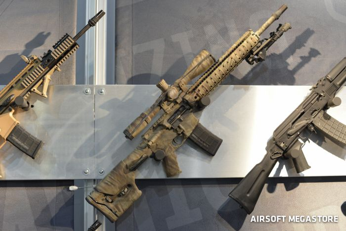weapons_07