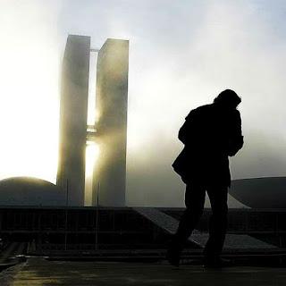 Congreso Nacional de Brasilia