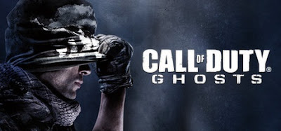 Download Call of Duty Ghosts Game