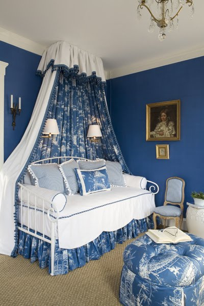 kelly proxmire chinoiserie blue and white