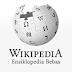 Cara Daftar ke wikipedia indonesia